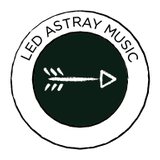 Led Astray Music