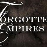Forgotten Empires