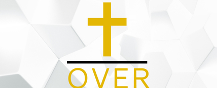 Crossover  yellow youversion