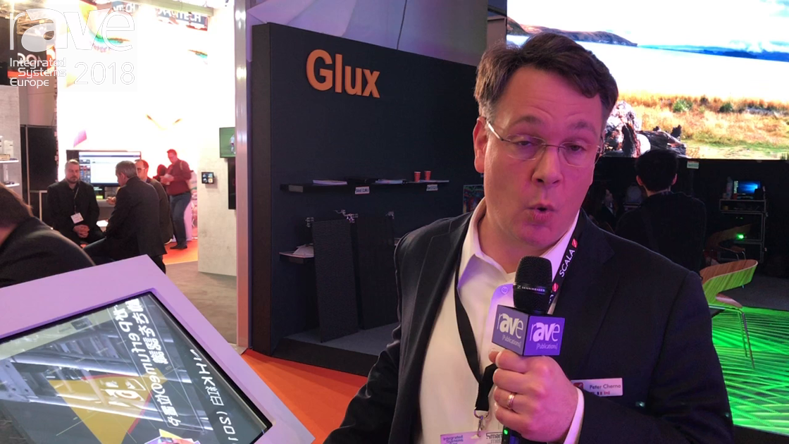 ISE 2018: Scala Intros Walkbase To Family Of Digital Media Ad Tech Solution