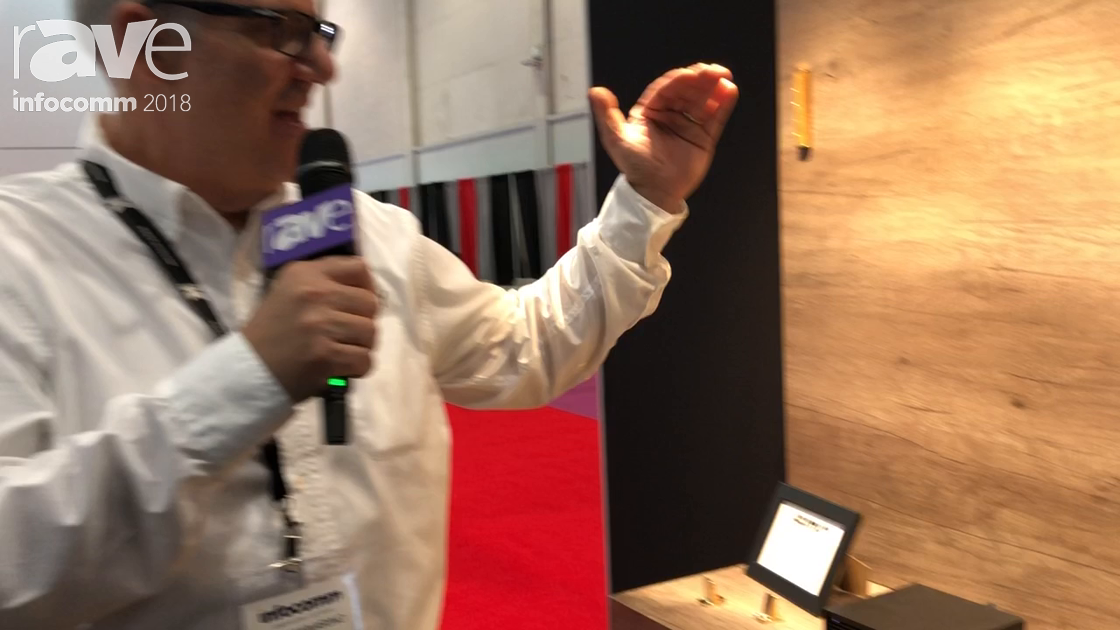InfoComm 2018: K-Array Introduces Its Standalone Audio System – Azimut