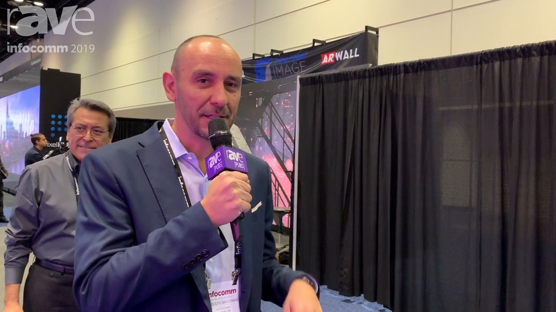 InfoComm 2019: AdMobilize Integrates Out of the Box With BrightSign Digital Signage Player