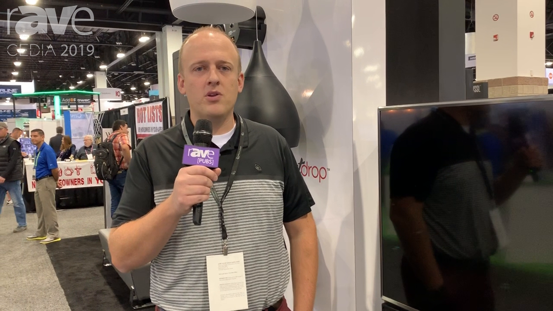 CEDIA 2019: TruAudio Intros Custom-Length Powered Soundbar, Can Be Custom-Made in 3 Business Days