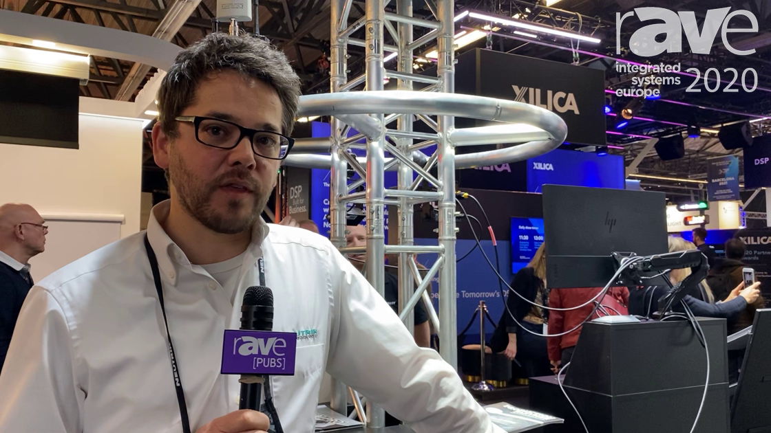 ISE 2020: Neutrik AG Announces Milan Audio OEM Module Development