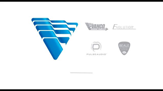 InfoComm 2020: Vanco International Presents EVO-IP Hardware