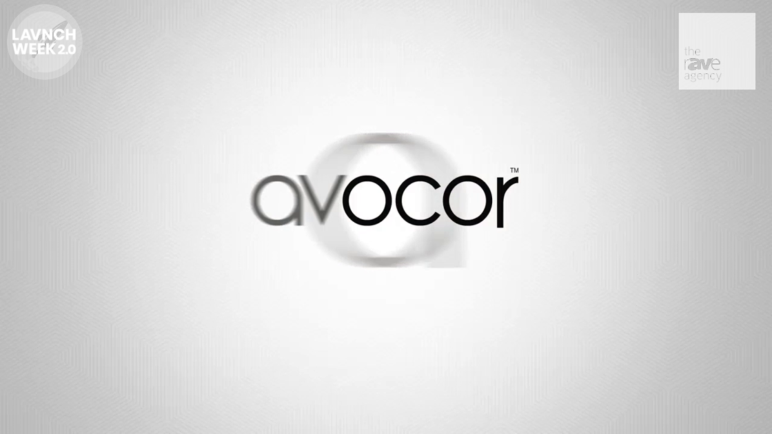 LAVNCH WEEK: Avocor Demos How to Clean, Protect and Disinfect Avocor Interactive Panels