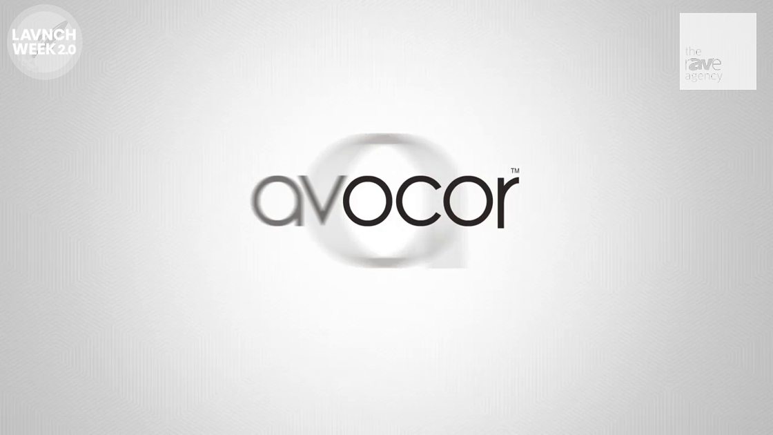 LAVNCH WEEK: Avocor Highlights Zoom Room Companion and Interactive Whiteboard