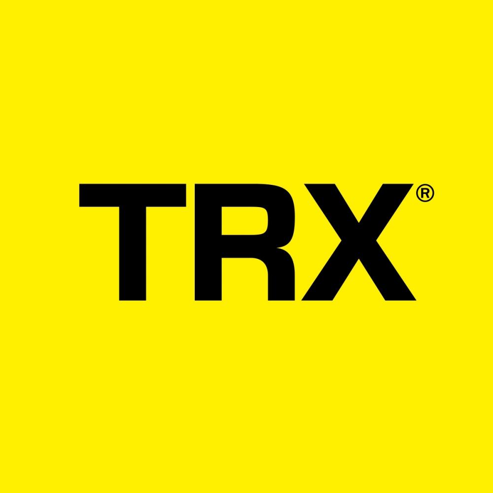 TRX Training®
