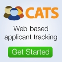 CATS Applicant Tracking System