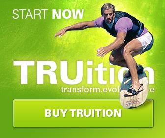 yourtruition.com