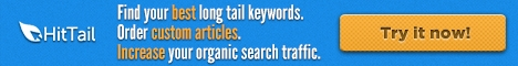 Cómo elegir las Keywords adecuadas