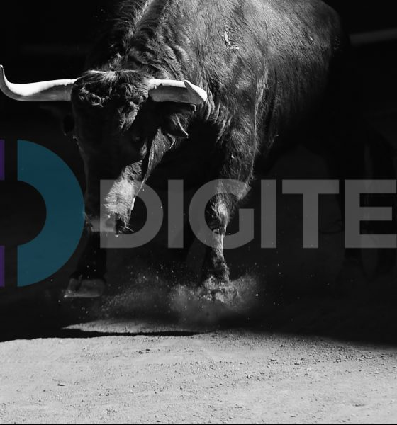 Digitex Futures Is Ready To Unleash