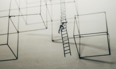 Bitcoin: CME Longs climb back up the ladder, reach one-month high