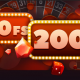 Enjoy crypto-gambling over Syndicate Casino, using favorite cryptocurrency