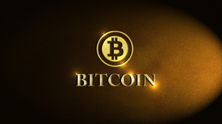 What you didn't know you could use cryptocurrencies for