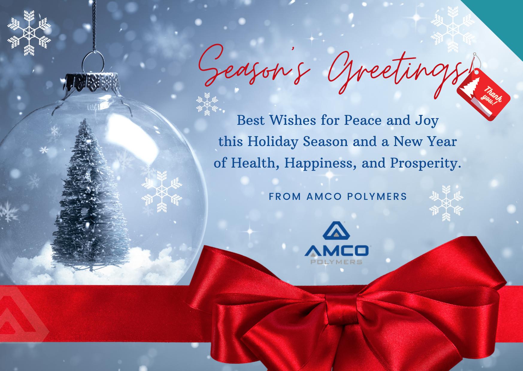 2020-Amco-Holiday-Card