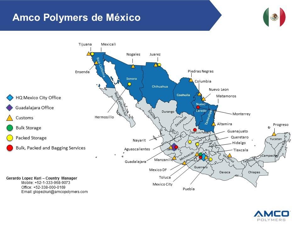 Amco-Mexico-Map-2018