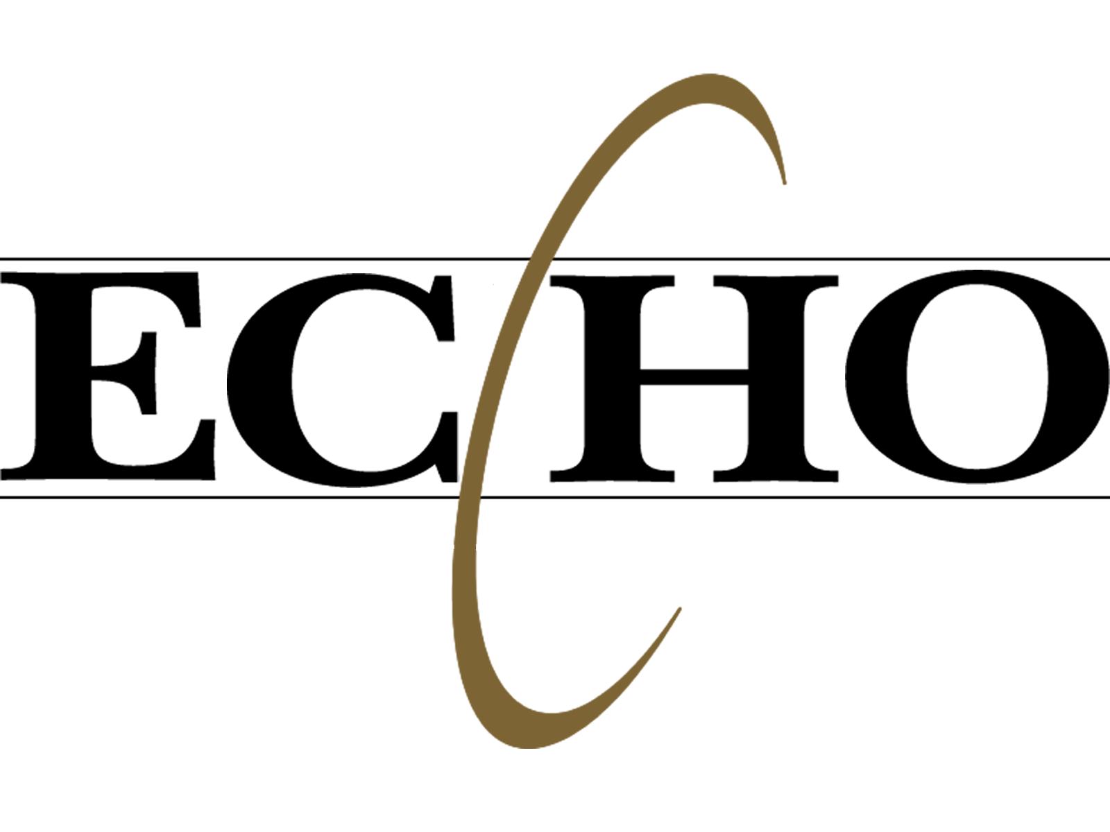 Echo Grades
