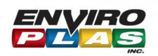 ENVIROPLAS®, Inc.