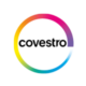 Covestro - Polycarbonates