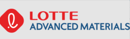 LOTTE ADVANCED MATERIALS CO., LTD.