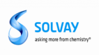 Solvay Engineering Plastics
