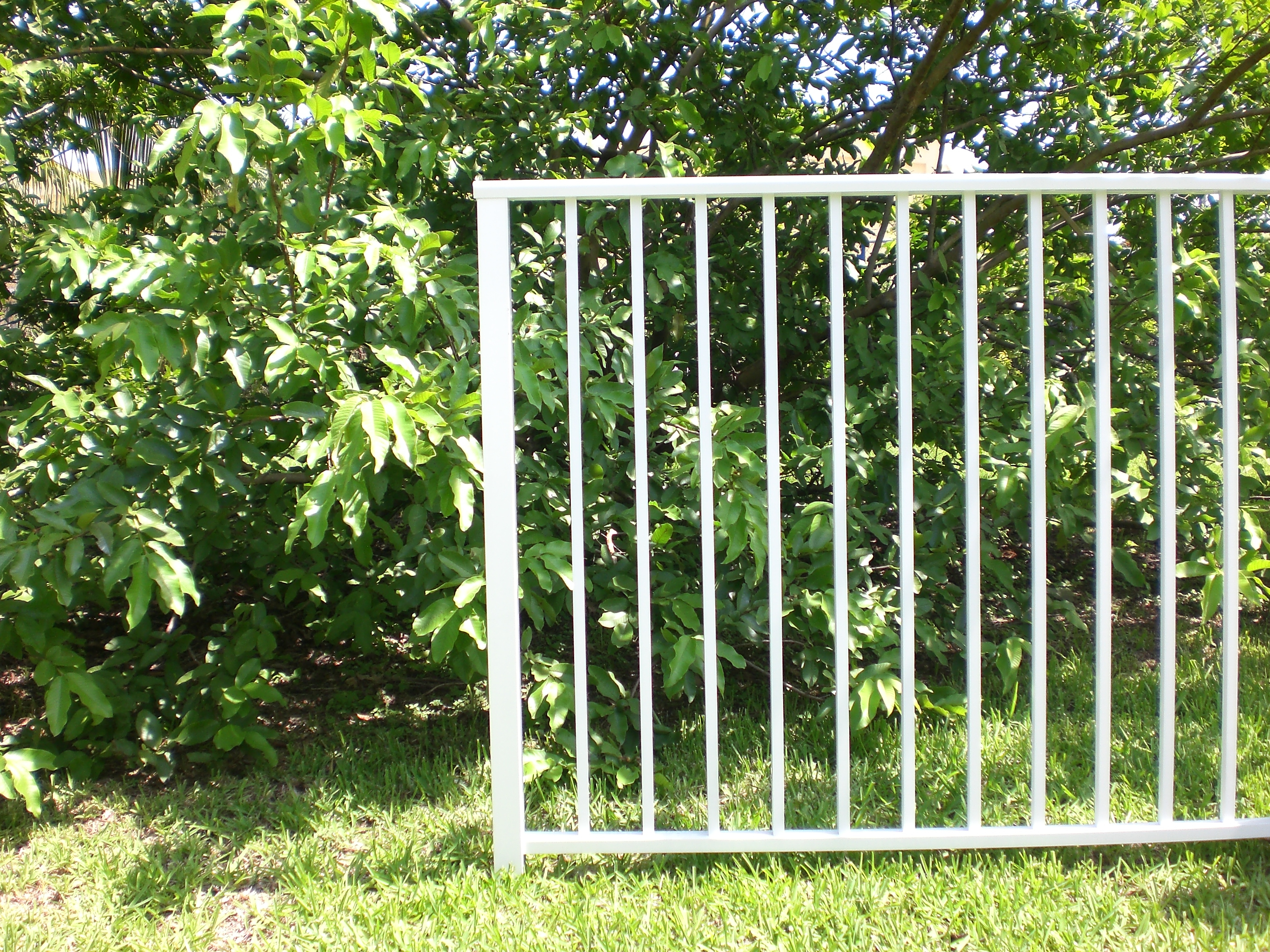 Miami Fence Supply Dura Fence Supplies Wholesale
