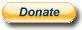 Donate_Single_Button