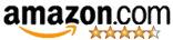 Amazon4.5stars