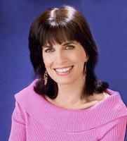 Cynthia Daddona