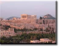 Parthenon Thumb