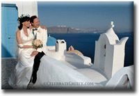 greece weddings greeks tourism tourists destination weddings travel