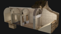 Amphipolis Tomb linked to Alexander the Great