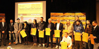 300 Spartans wins 2016 London Greek Film Festival