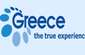 CelebrateGreece.com wishes to thank the Greek Ministry of Tourism for its kind support during some of our productions.