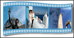 Press Room Page Video clips featured features latest new releases hot celebrategreece.com video greece greeks movies documentary documentaries travel food culture history modern ancient history weddings traditions