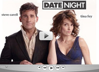 VIDEO: Date Night, the Movie