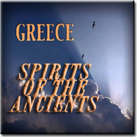 greece spirits of the ancients