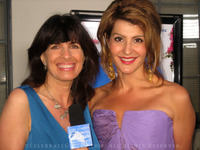 Nia Vardalos, Actress/Screenwriter