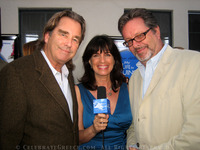 Beau Bridges, Actor