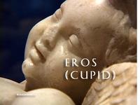 Eros/Cupid