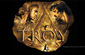 TROY - The Movie, starring Brad Pitt