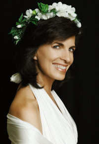 Cynthia Daddona-Stathis