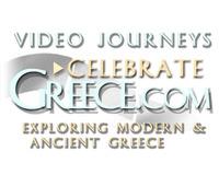 Logo of CelebrateGreece.com