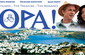 OPA! - The Movie