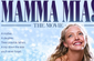 Mamma Mia - The Movie