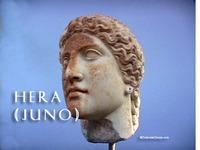 Hera/Juno