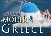 Modern Greece Channel