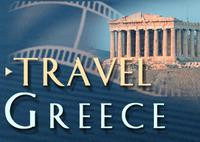 Travel in Greece Channel