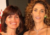 1st Annual Los Angeles Greek Film Festival (1st of 5)